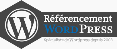 Referencement-site-wordpress
